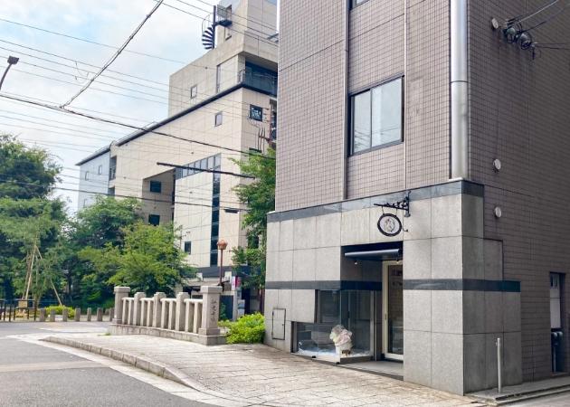 京都着物レンタル 河原町店