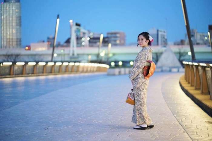 京都着物レンタルの京越