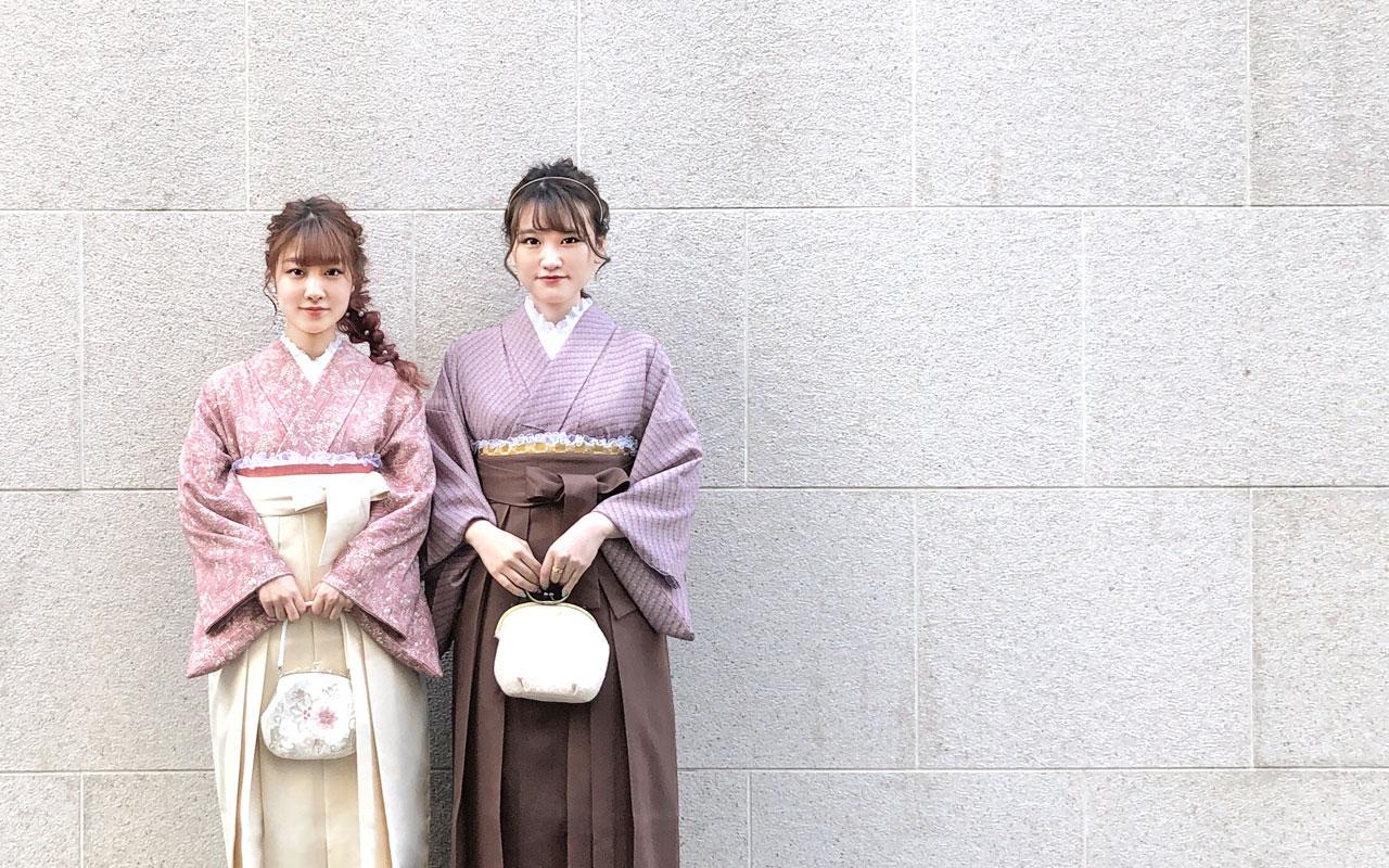 京都袴レンタル京越(きょうえつ)