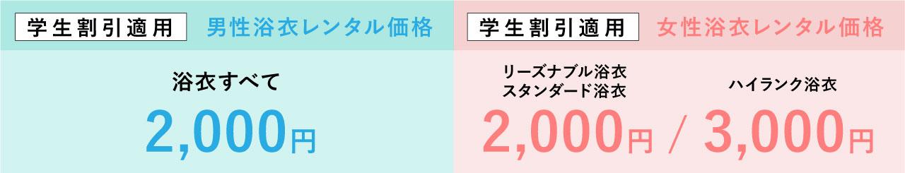 京都修学旅行 着物レンタル京越