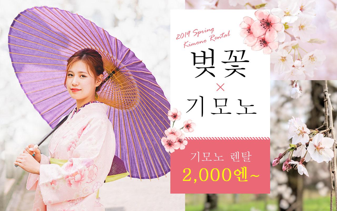【쿄에츠】교토 주요 관광지에 위치한 6개의 점포! 아사쿠사에 1 점포.정중한 서비스와, 합리적인 가격!