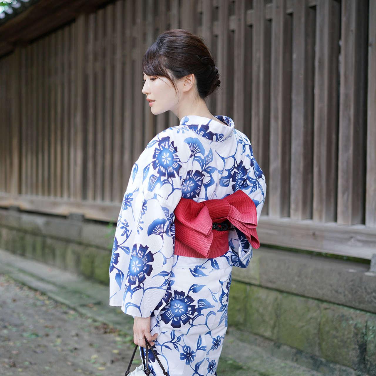 京都浴衣レンタル京越