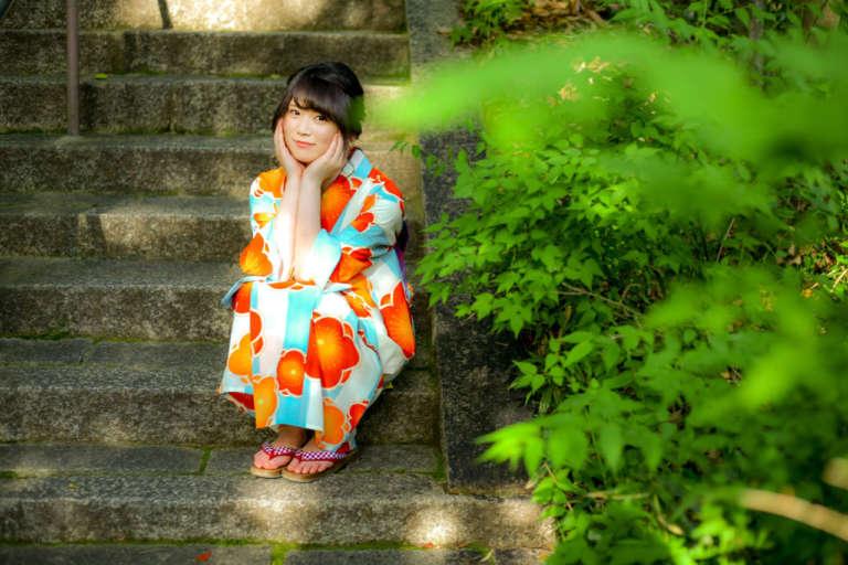 【浅草店】三社祭にあわせて5月15日(金)より浴衣レンタルを開始します♪